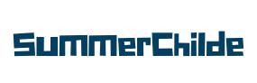 SummerChilde.com Logo